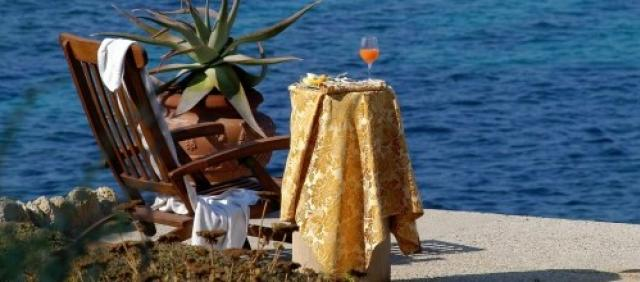 Luxury Holidays Sardinia