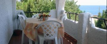Holiday Apartments on Sardinia - Best Offers and all Information