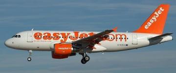 IMG Flights to Olbia- Information & Best Deals