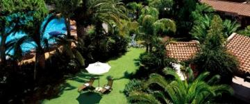 IMG Sardinia Resorts - All Information and Best Deals