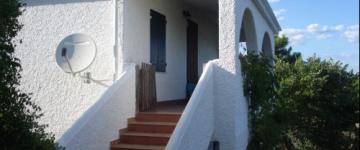 Villas on Sardinia - Best Deals and Information