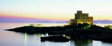 IMG Hotels in Sardinia - Best Accommodation at Great Prices