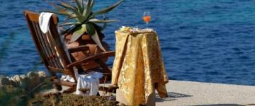 Luxury Holidays on Sardinia - All Information and Best Deals