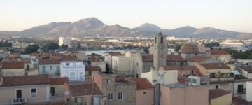 Olbia Holidays - Best Deals and Information