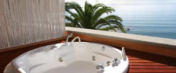 Sardinia Accommodation - All Information and Best Bargains