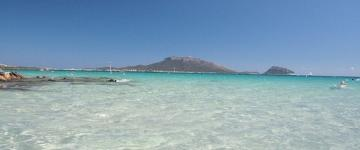 Holidays to Costa Smeralda - All Information and Best Deals